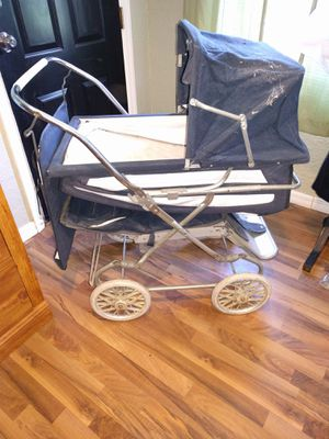 Baby Carriage for Sale in Lakeland, FL