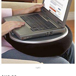 Brookstone e-pad for Sale in Los Angeles, CA