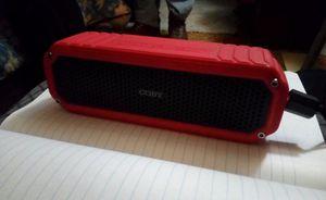 COBY speaker for Sale in Saint Albans, WV