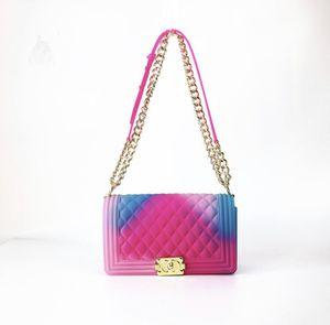 Chain Crossbody Bag for Sale in Trenton, NJ