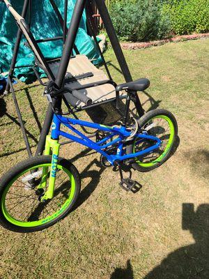 Motr Giant Bike for Sale in Revere, MA