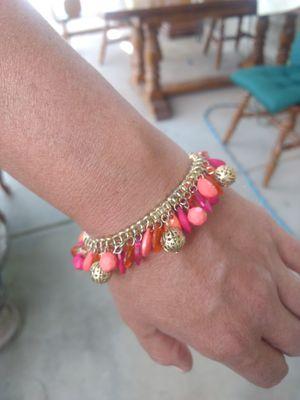 Stretchy bracelet for Sale in US