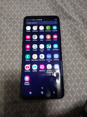 Galaxy9plus for Sale in New York, NY