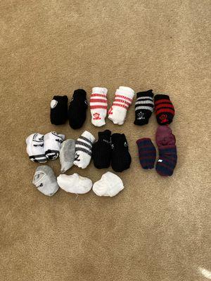 Mens Socks for Sale in Corona, CA
