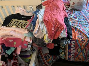 Girl clothes for Sale in San Diego, CA