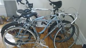 Bike for sale for Sale in Rochester, NY
