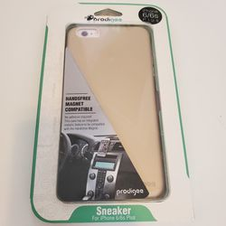 Prodigee Iphone 6/6 Plus Case for Sale in Layton,  UT