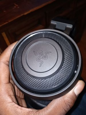 Wireless headset for ps4/Xbox one for Sale in Columbus, OH