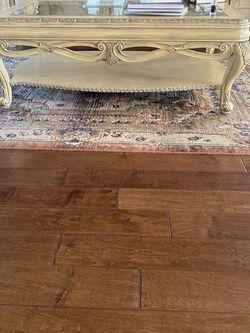 Coffee Table And Two Matching Side Tables for Sale in Richardson,  TX