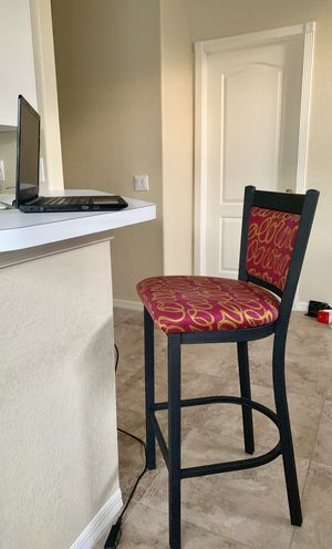 Stool for Sale in Tampa, FL