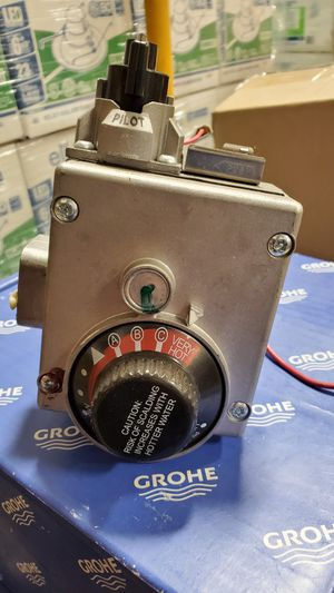 50315070953 American Standard Gas Control Thermostat for Sale in San Gabriel, CA