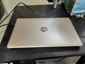 HP Laptop 1.5 TB HD 16GB RAM for Sale in Pocono Summit, PA