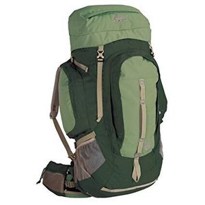 Kelty women's Coyote 75L Jade Internal Frame Hiking Backpack for Sale in Nashville, TN