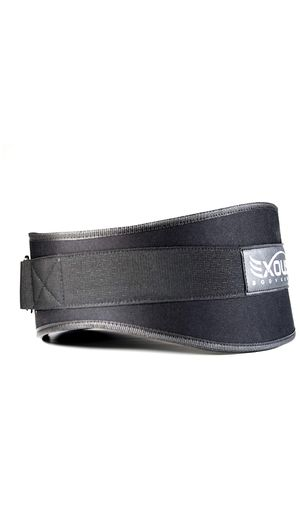 Weight Lifting Belt (LARGE) for Sale in Los Angeles, CA