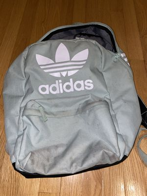 Adidas backpack for Sale in Las Vegas, NV