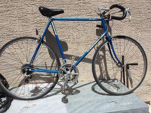 Bike 27' for Sale in Henderson, NV
