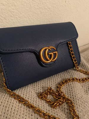 GG crossbody for Sale in Houston, TX