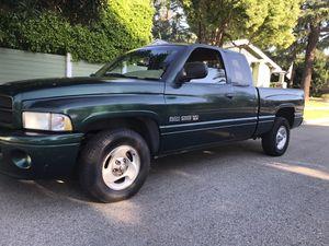 Dodge Sport extended cab for Sale in La Verne, CA