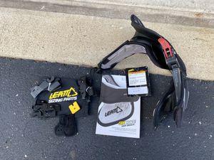 Leatt Neck Brace for Sale in Verona, PA