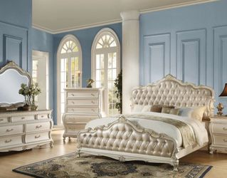 Bedroom Set for Sale in Fenton,  MO