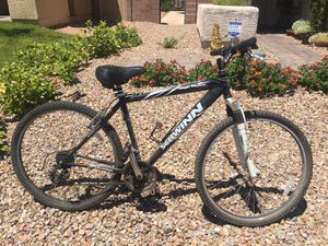 Men's Schwinn bike for Sale in Las Vegas, NV