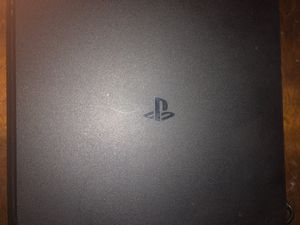 Ps4 pro slim for Sale in Woodlawn, MD