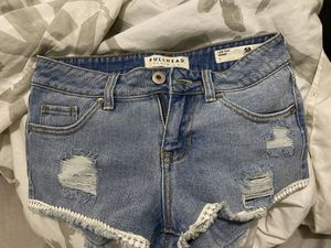 Pacsun Shorts size 1 for Sale in Brawley, CA