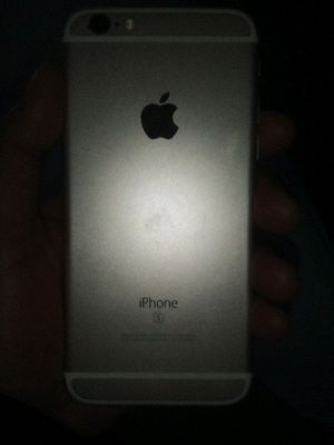 Iphone 6s Rose Gold 32 gigs for Sale in Los Angeles, CA