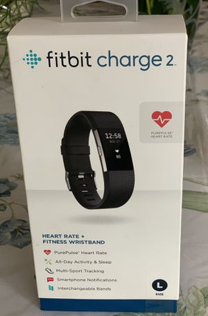 Fitbit for Sale in Portland, OR