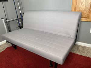 IKEA futon sleeper sofa for Sale in Bakersfield, CA