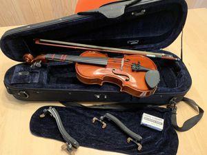 Size 1/4 Violin for Sale in Santa Clara, CA