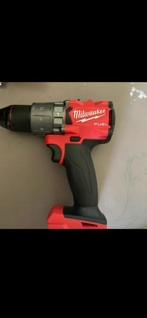 Milwaukee Drill for Sale in Covina, CA