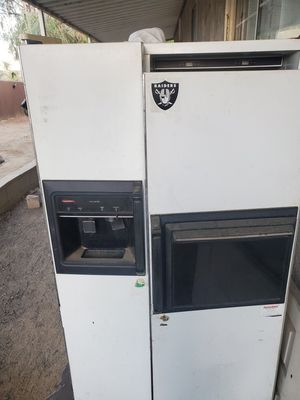 Free for Sale in Perris, CA