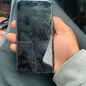 iPhone Xr for Sale in Columbia, SC