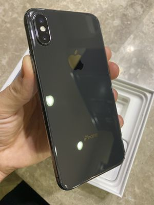 iPhone X like NEW no scratches for Sale in Phoenix, AZ