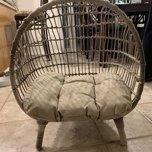 Pet Chair for Sale in Lynnwood, WA