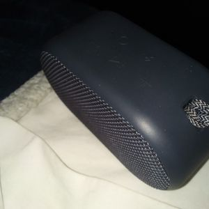 ONN Speaker for Sale in Virginia Beach, VA