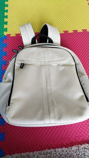 Backpack and Laptop Bag for Sale in Bellevue, WA