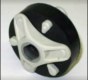 Kenmore Whirlpool Maytag Estate Roper Washer Motor Coupler for Sale in York, PA