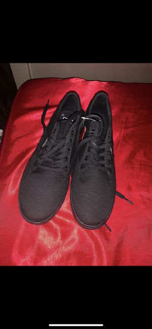 Brand new vans for Sale in Durham, NC