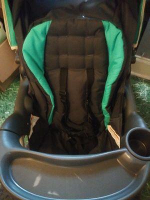 Graco stroller for Sale in Camden, NJ
