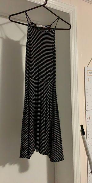 Body Glove dress for Sale in Woodbridge, VA