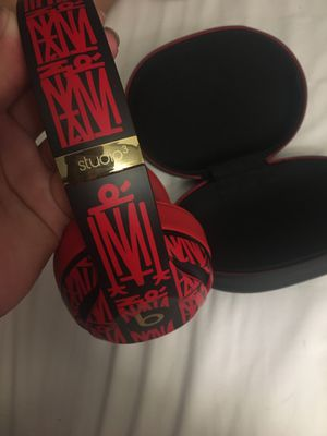 Dj khaled studio 3 beats for Sale in Los Angeles, CA
