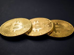 Bitcoin Miner selling shares for Sale in Atlanta, GA