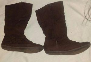Girl Boot for Sale in Oakhurst, OK