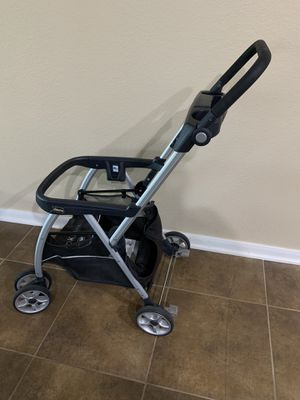 Chicco Keyfit Caddy for Sale in Austin, TX