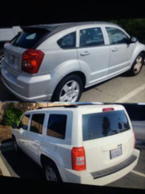 Jeep non parts for Sale in Big Bear, CA