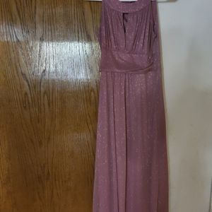 Prom And Graduation Dresses for Sale in North Las Vegas, NV