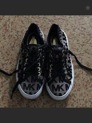 Michael Kors Sneakers for Sale in Cincinnati, OH