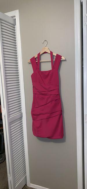 Express pink dress for Sale in Nashville, TN